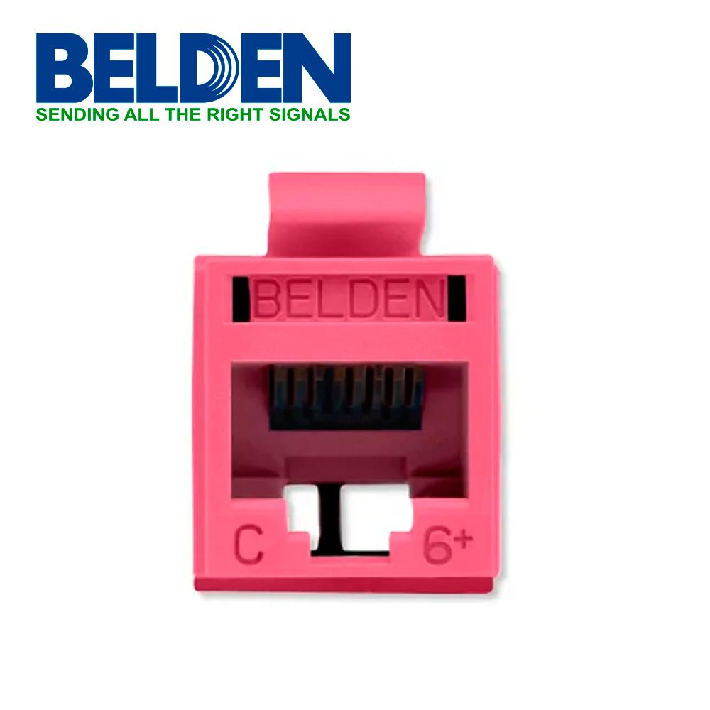 code EC010BEL39