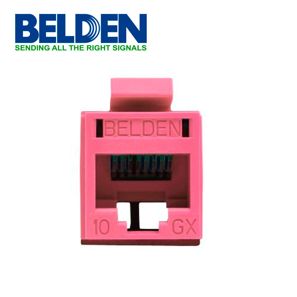 code EC010BEL43