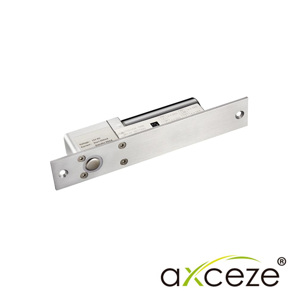 code CE200AXC05