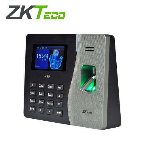 code CC031ZKT16