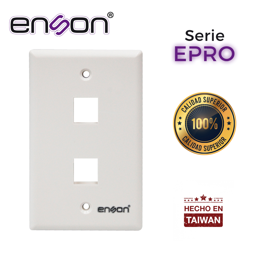 code EC020ENS06