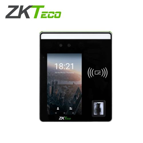 code CC023ZKT22