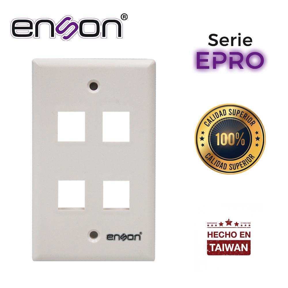 code EC020ENS07