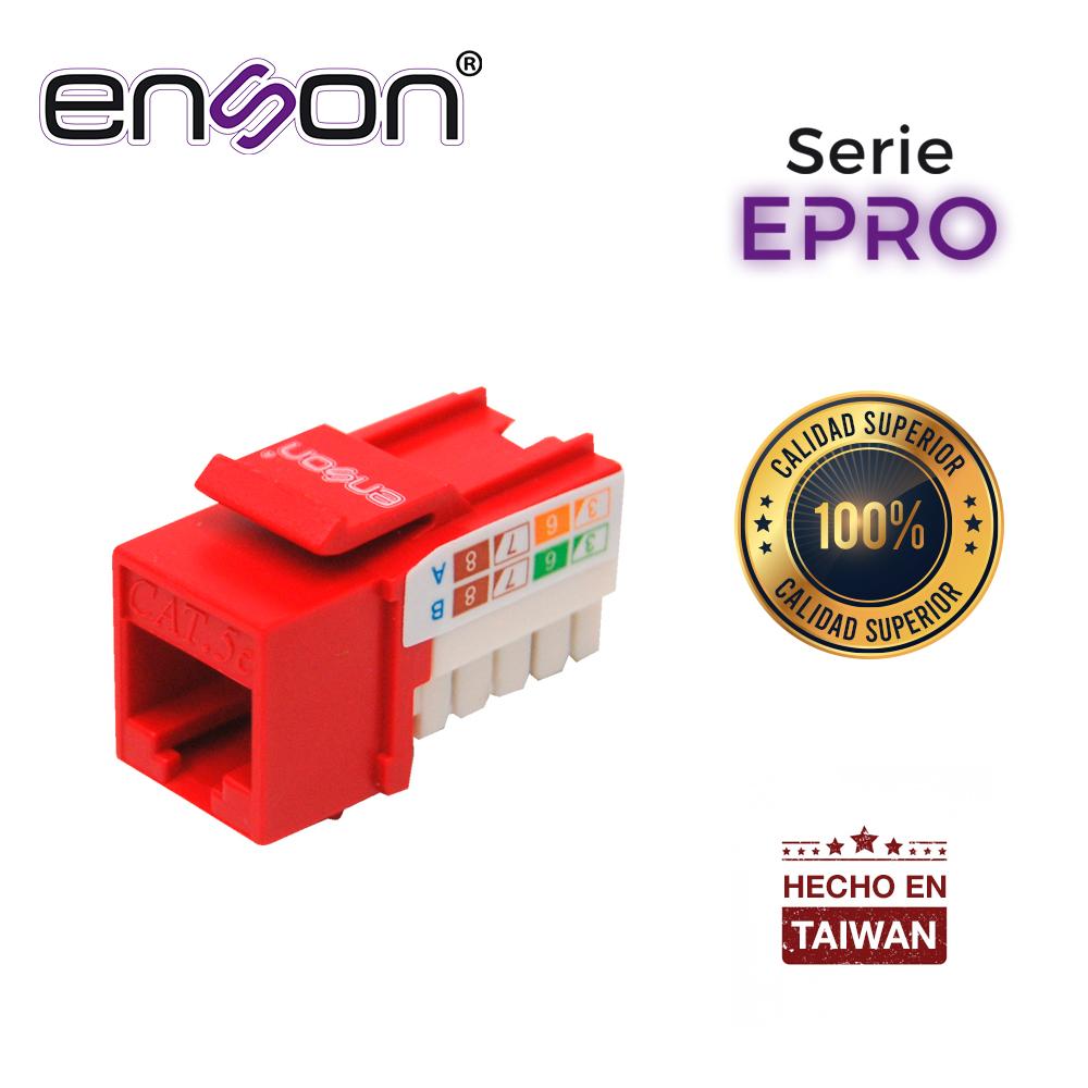 code EC010ENS18