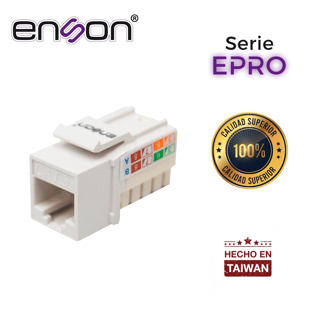 code EC010ENS17