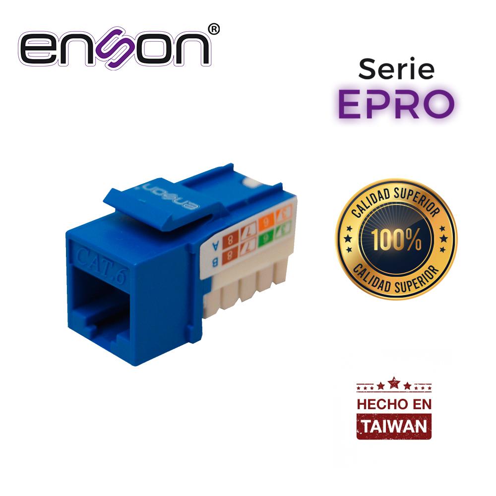 code EC010ENS22
