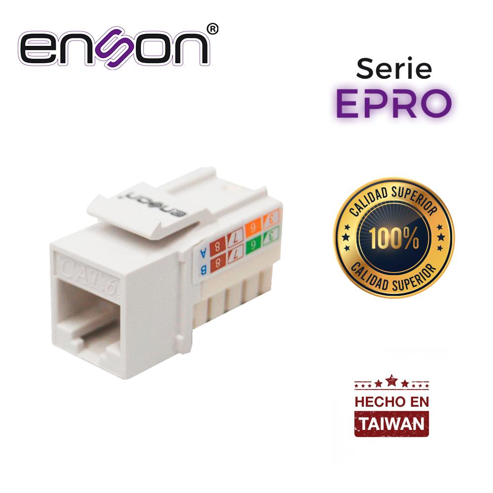 code EC010ENS20