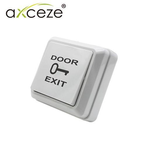 code CCA40AXC15