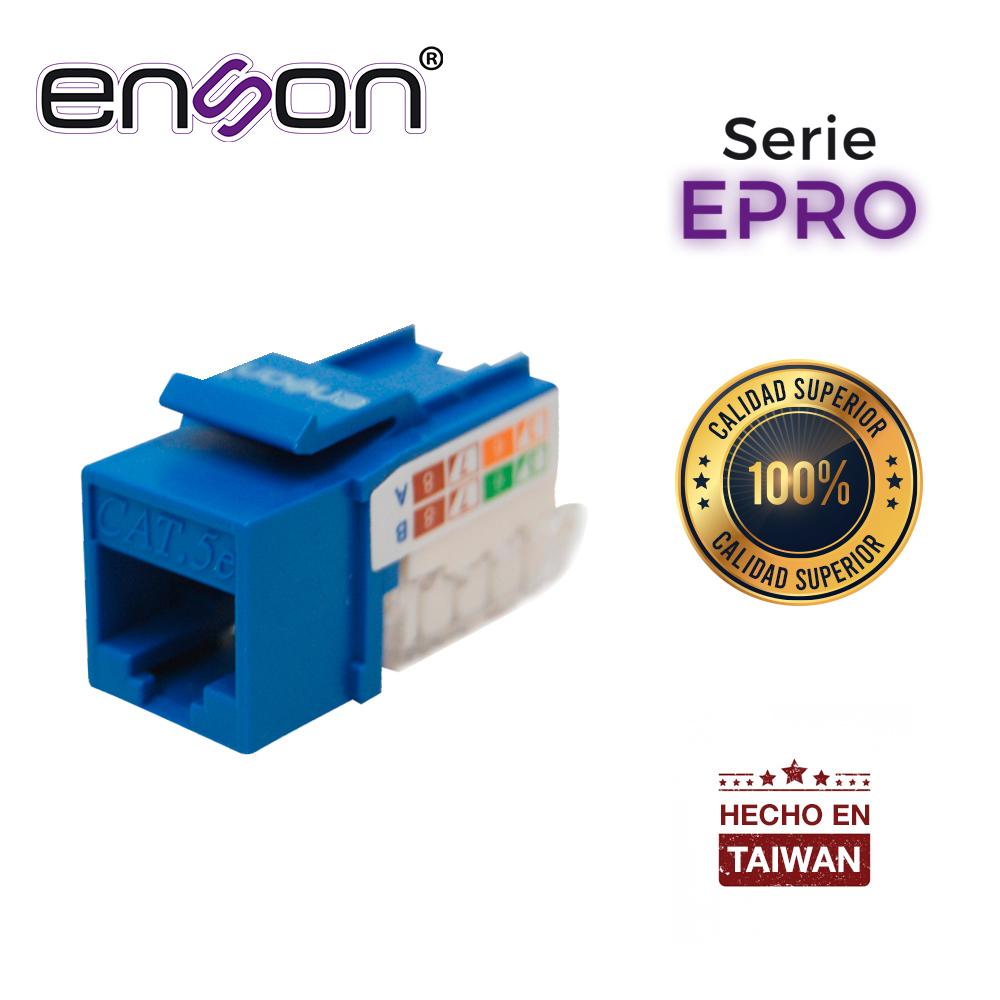 code EC010ENS13