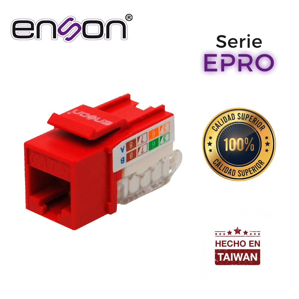 code EC010ENS12
