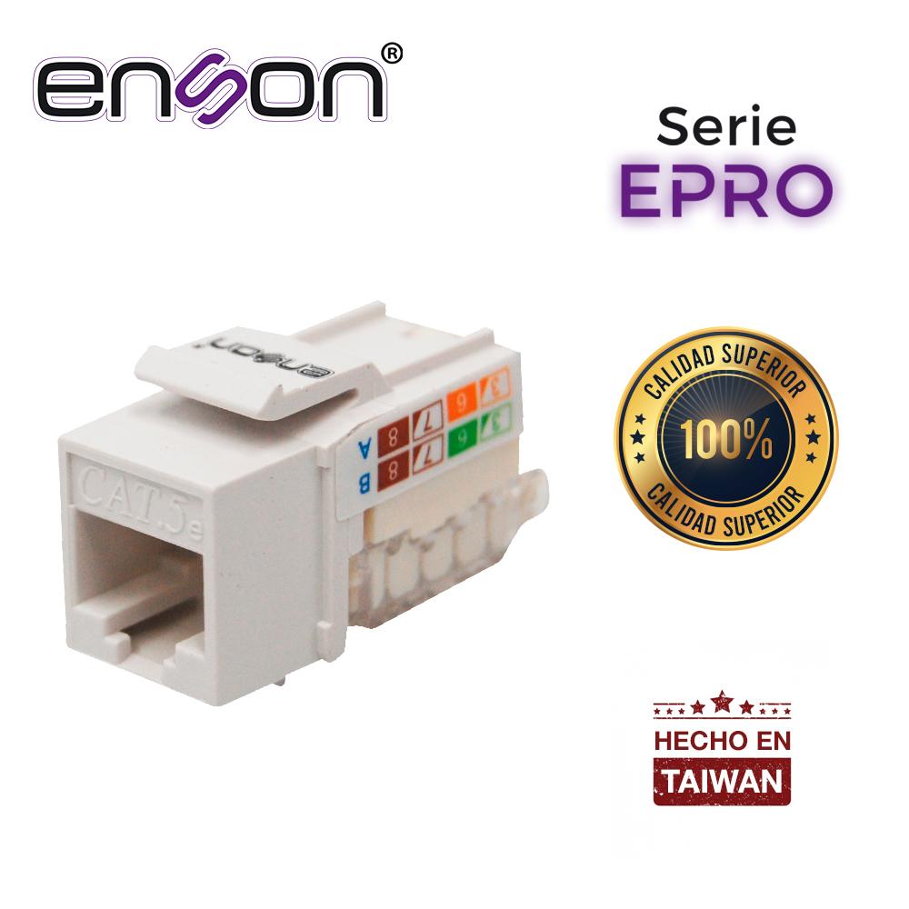 code EC010ENS11
