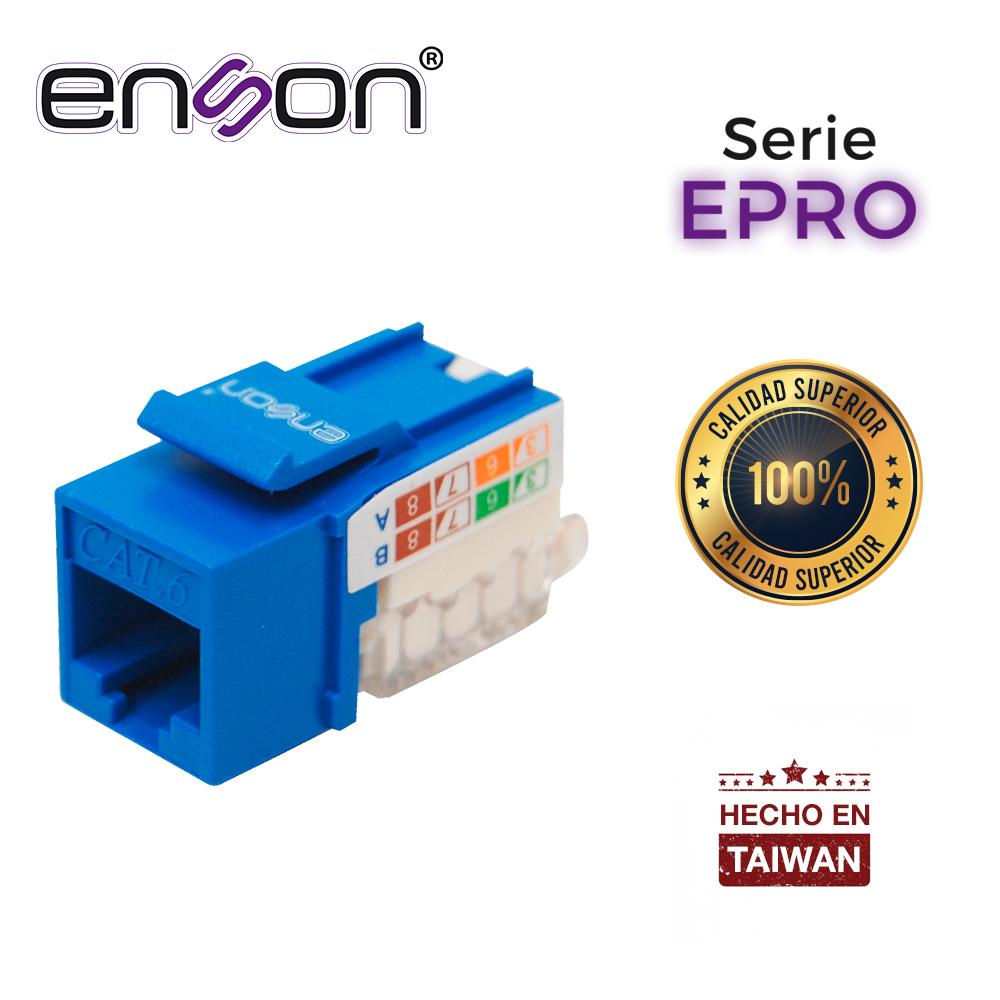 code EC010ENS16