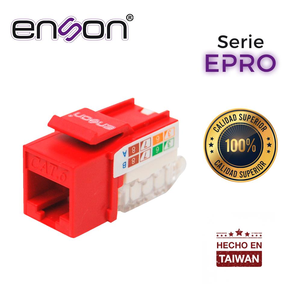code EC010ENS15