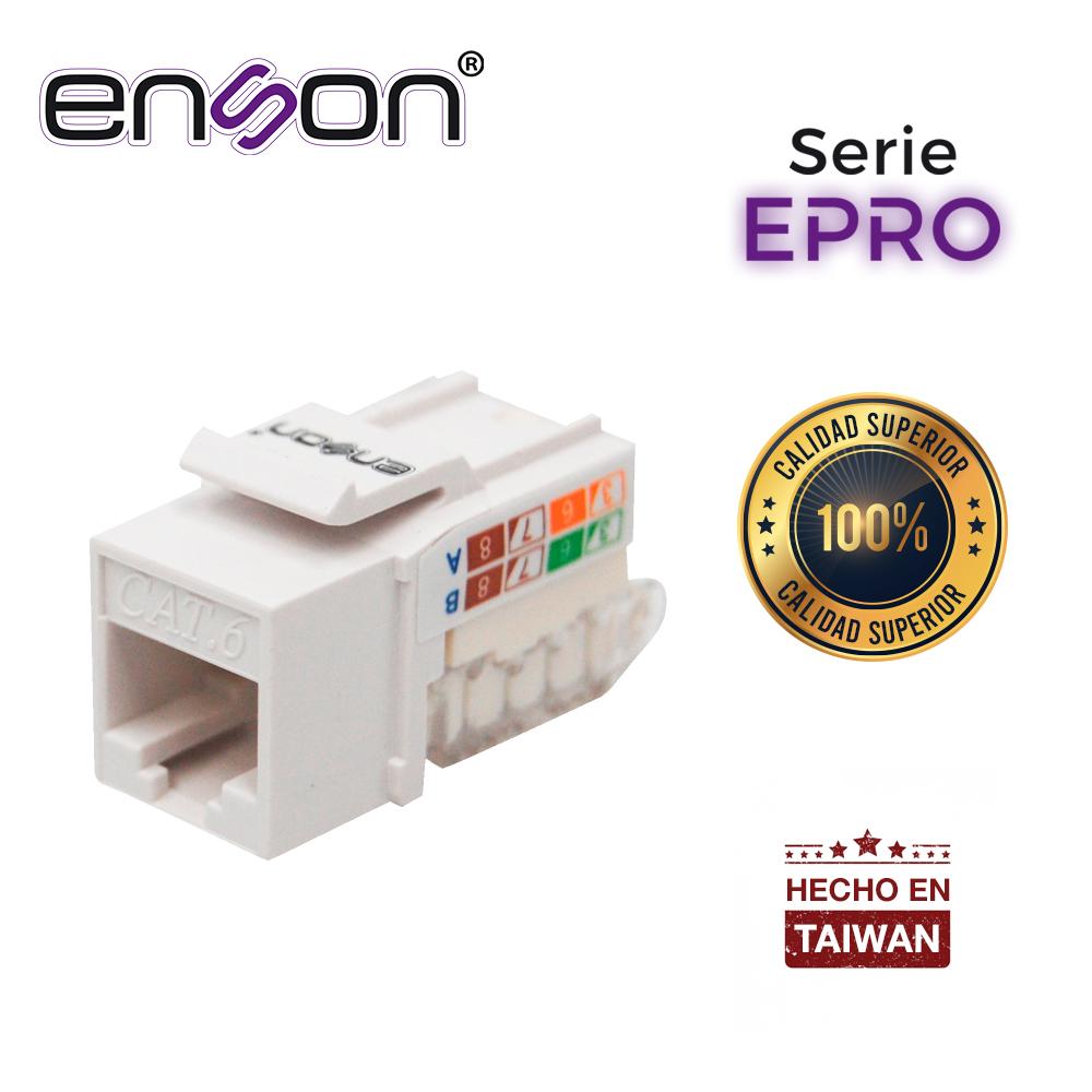 code EC010ENS14
