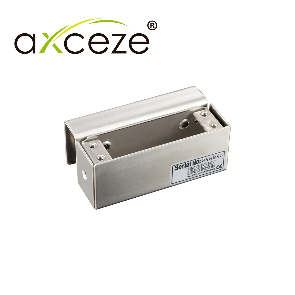 code CE205AXC03