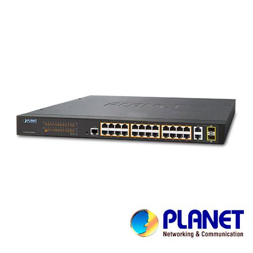 code SP485PLA03