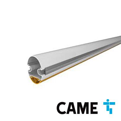 code CCM52CAM25-10