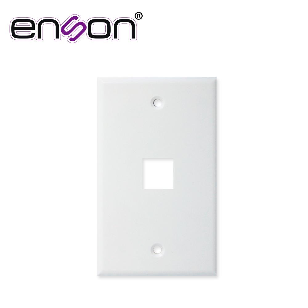 code EC020ENS01