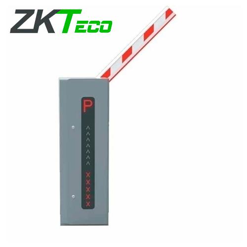 code CF301ZKT03