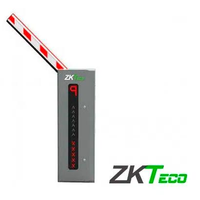 code CF301ZKT04