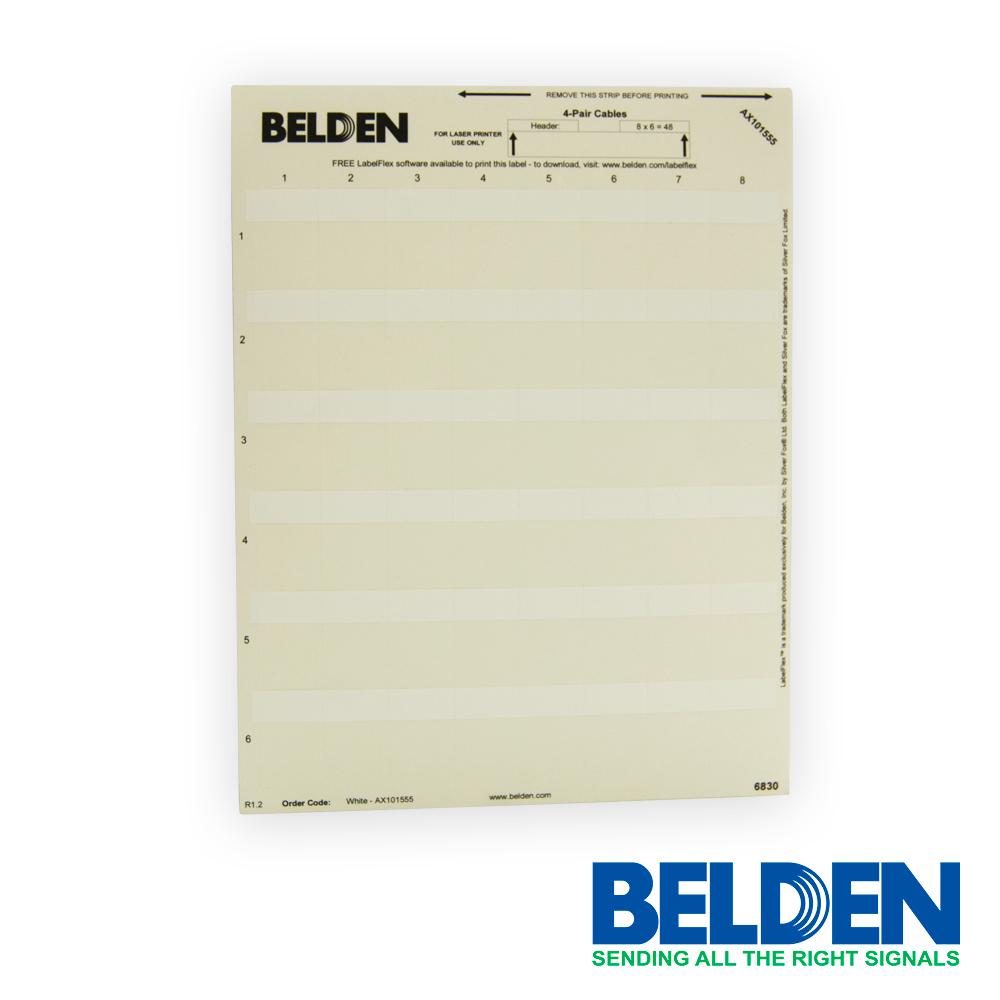 code EC011BEL07