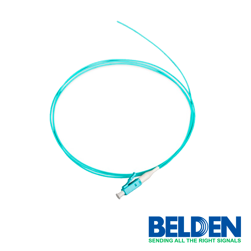 code EC050BEL28-25