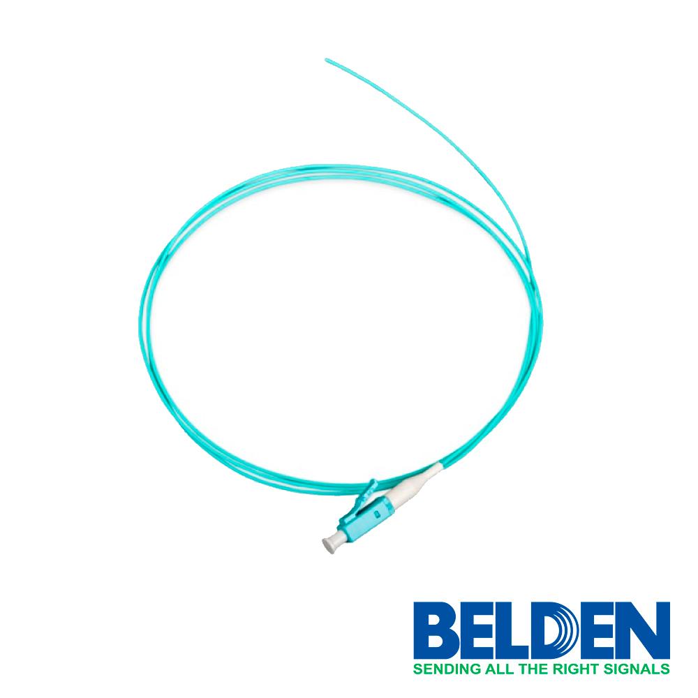 code EC050BEL28
