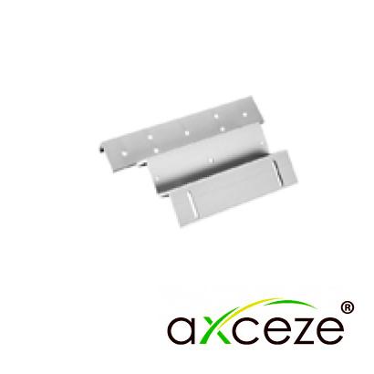 code CE143AXC02