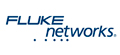 cover FLUKE NETWORKS