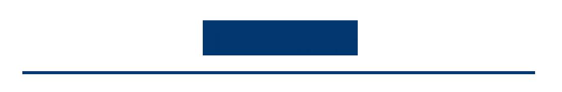 Banner de marca FLUKE NETWORKS