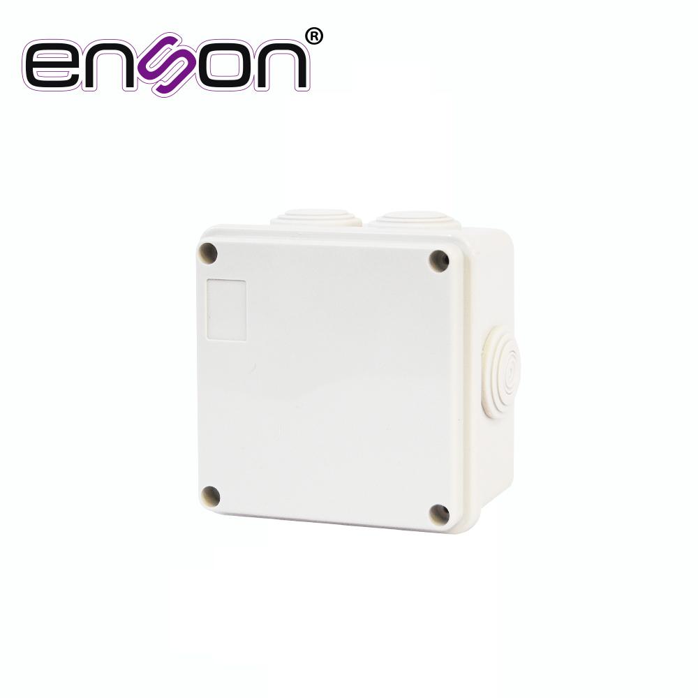 code EC080ENS07