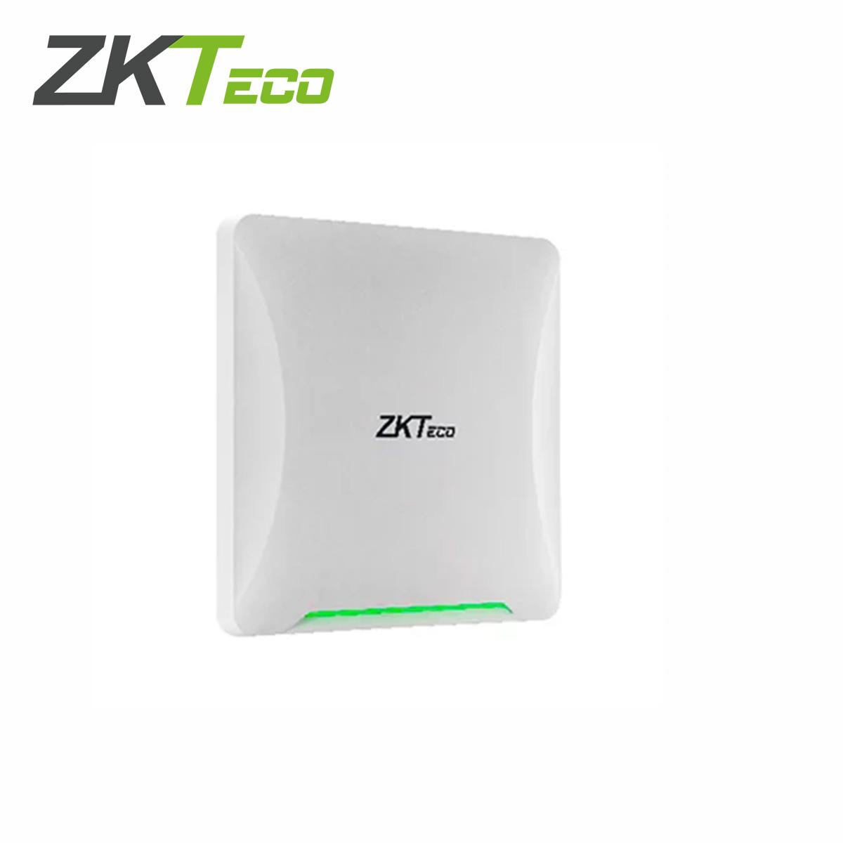 code CC060ZKT03