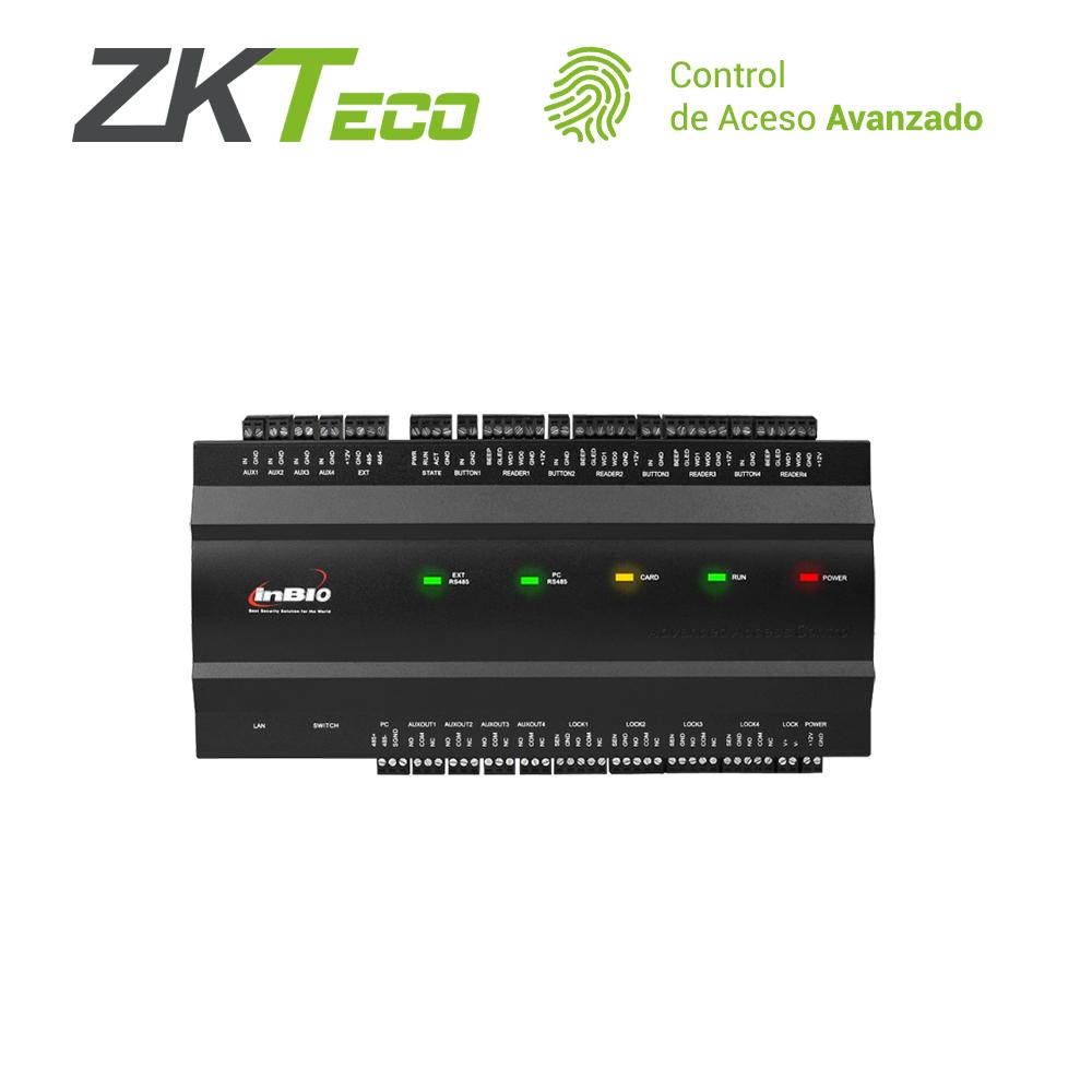 code CC043ZKT02