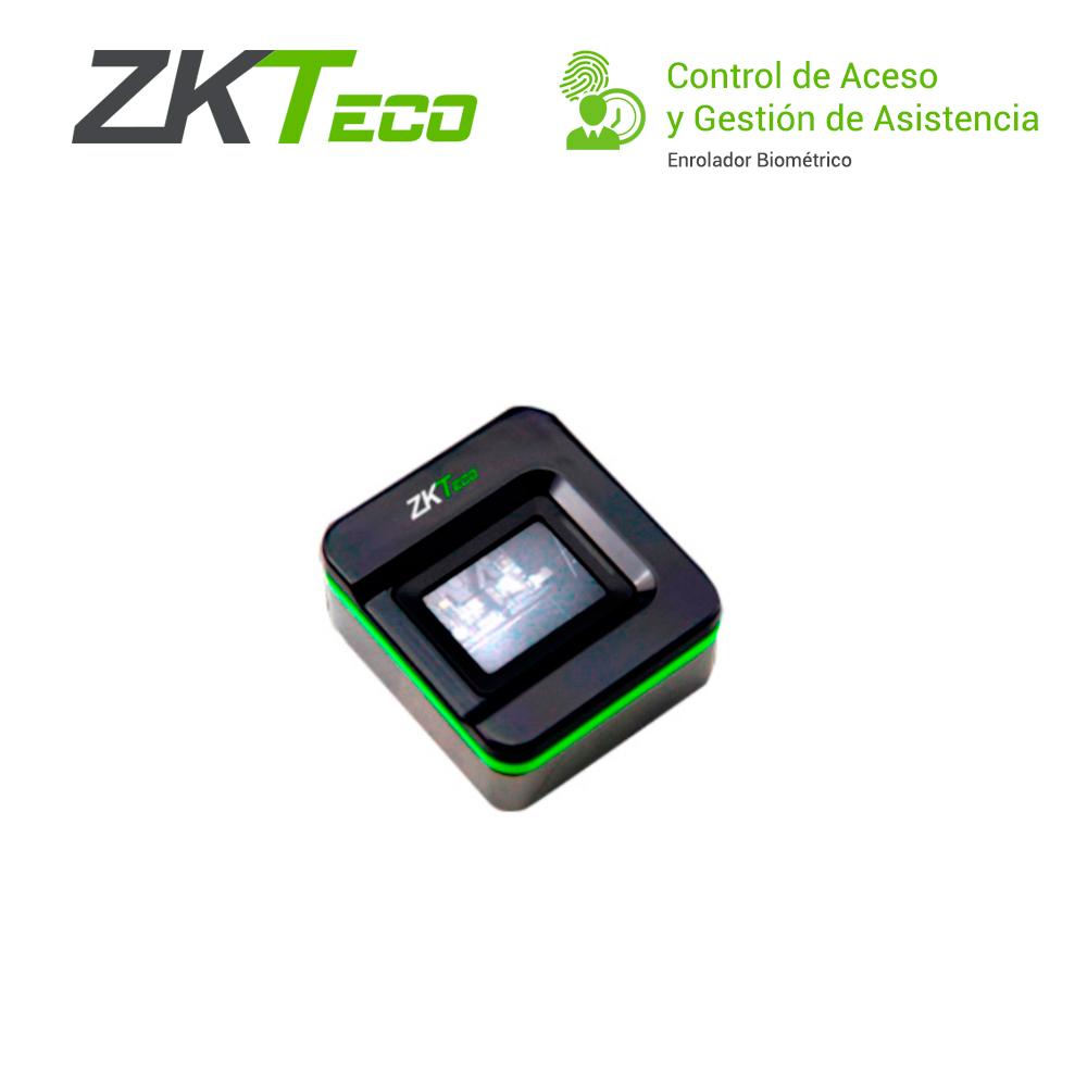 code CC054ZKT06