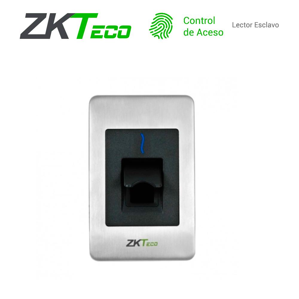 code CC072ZKT07
