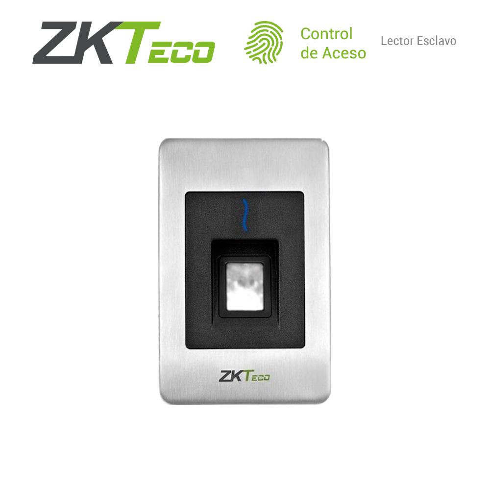 code CC072ZKT06