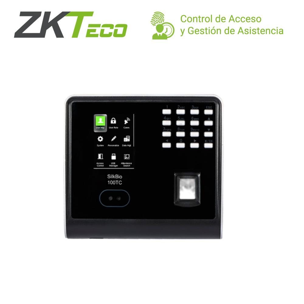 code CC023ZKT20