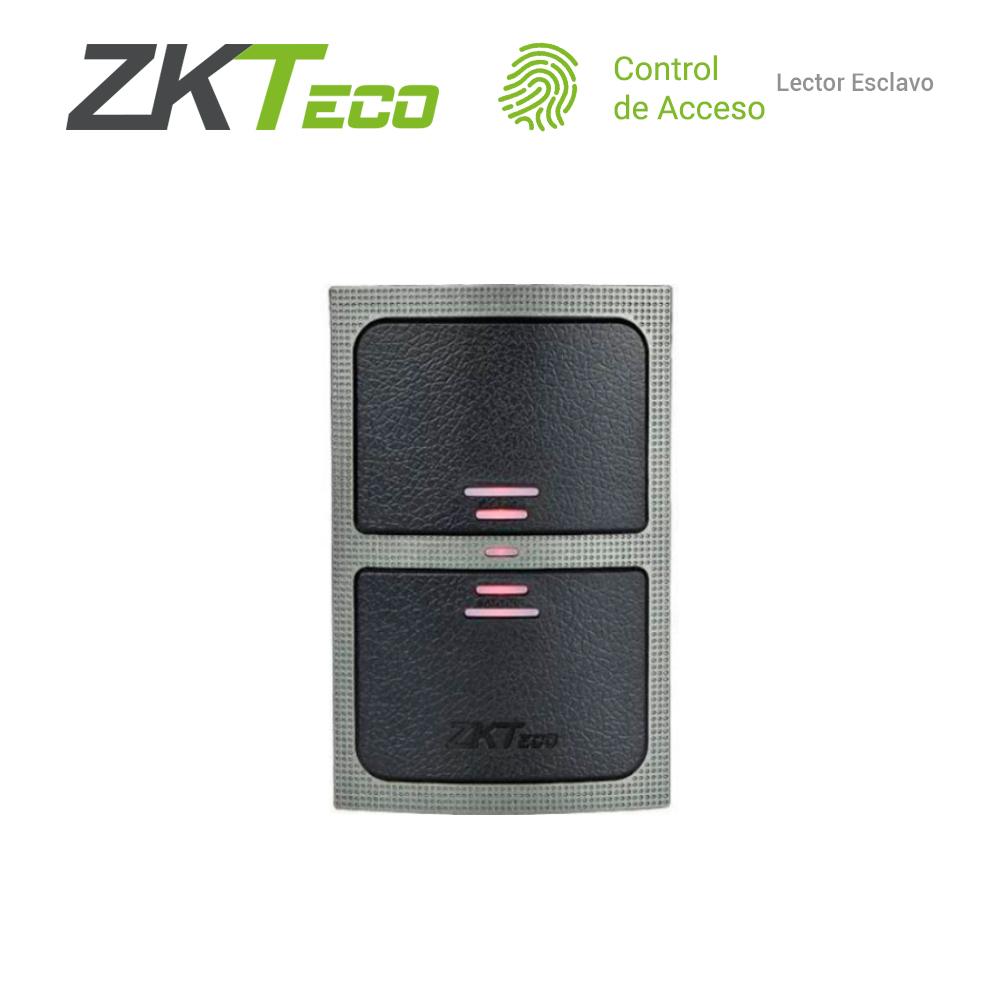 code CC072ZKT01