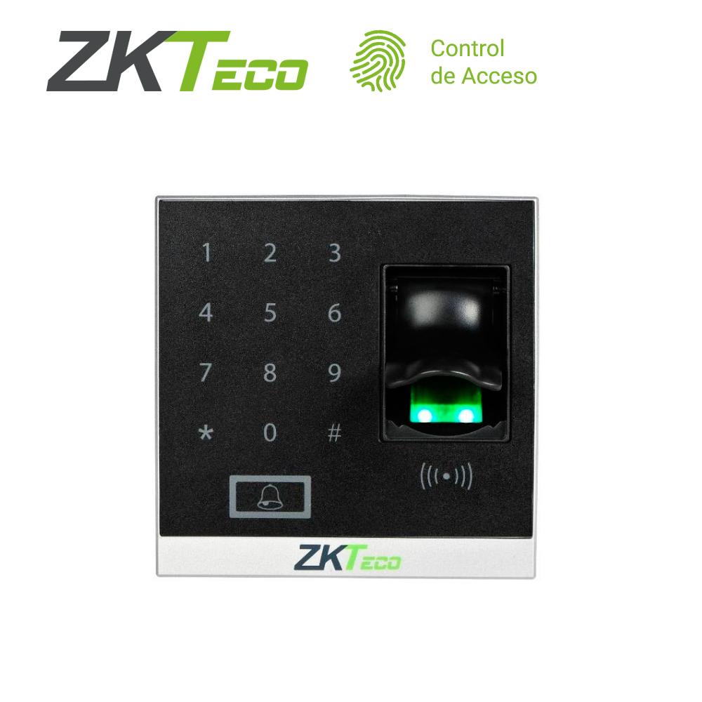 code CC023ZKT16