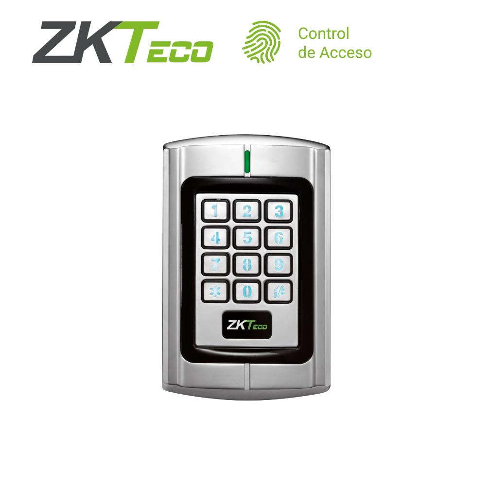 code CC013ZKT10