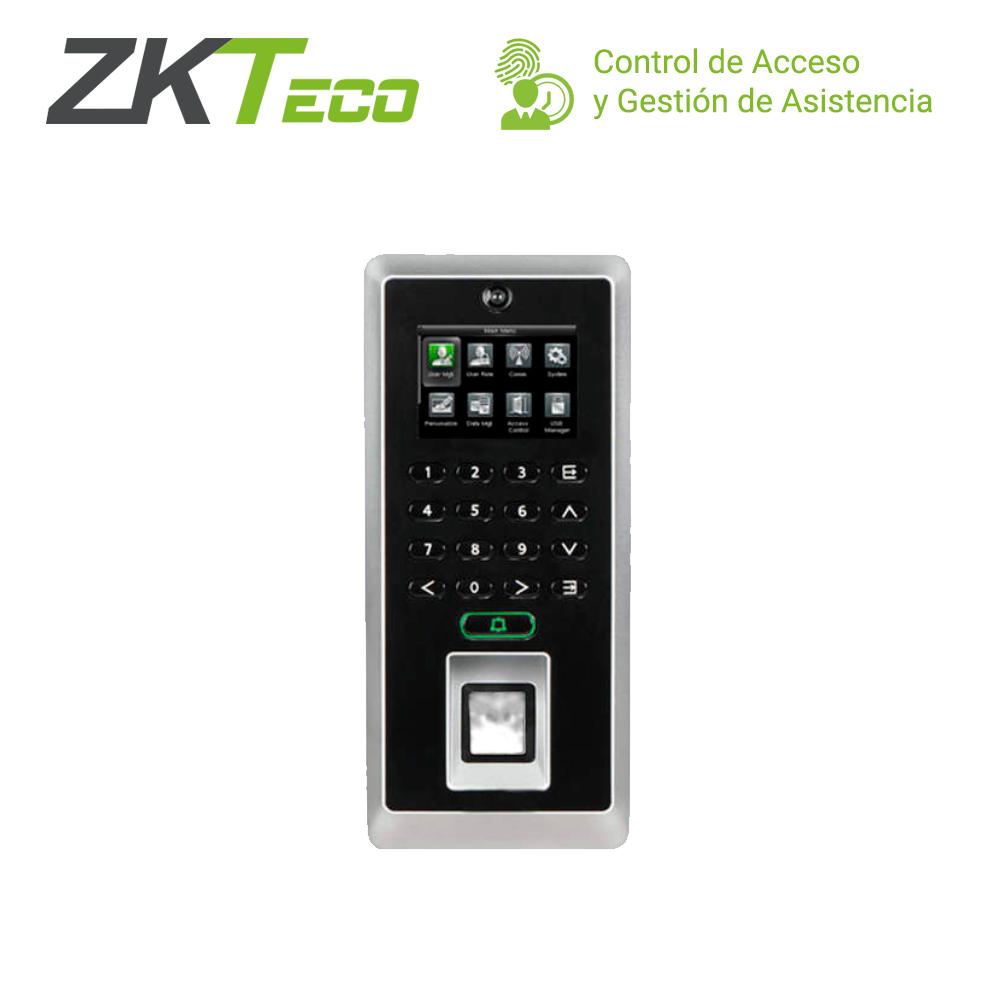 code CC023ZKT08
