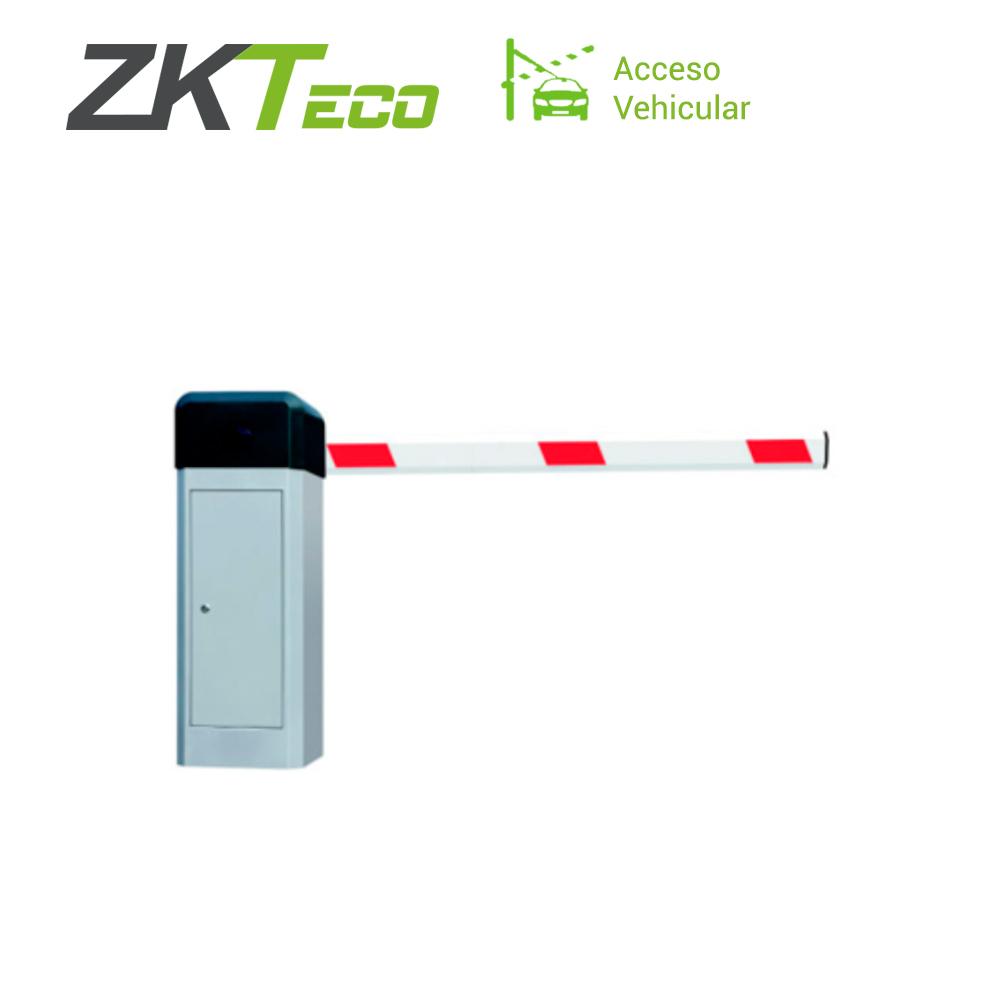 code CCM52ZKT07