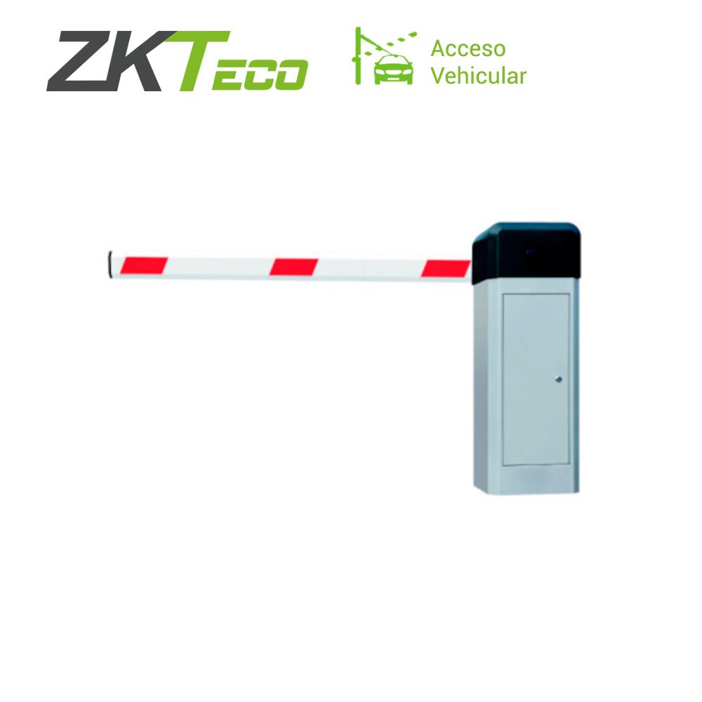 code CCM52ZKT06