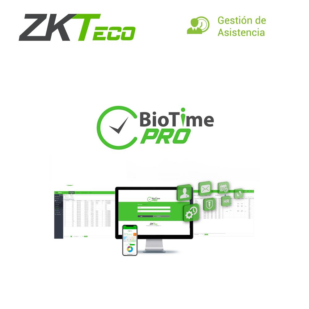 code CC099ZKT75-5