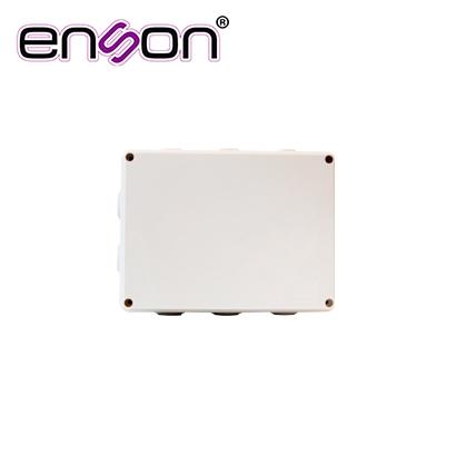 code EC080ENS08