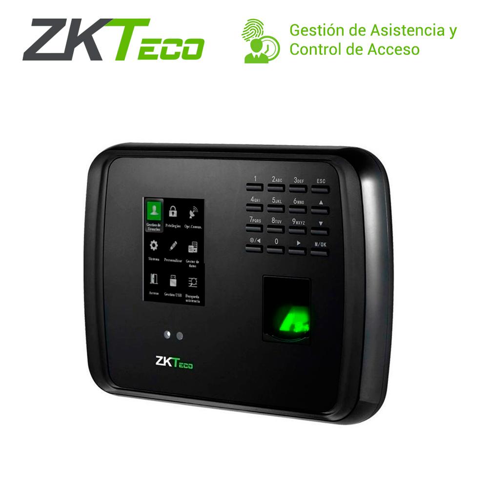 code CC031ZKT12