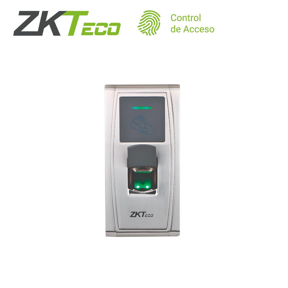 code CC072ZKT04