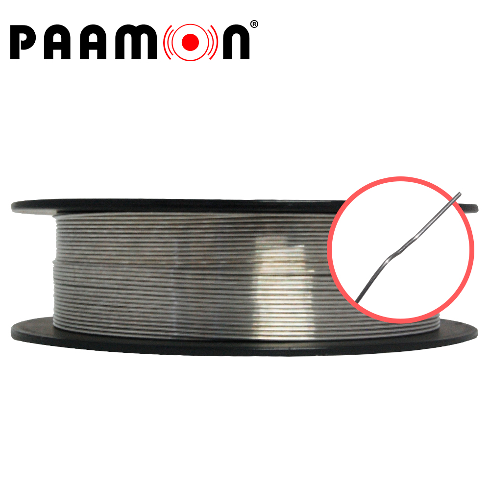 code IE600PAM06