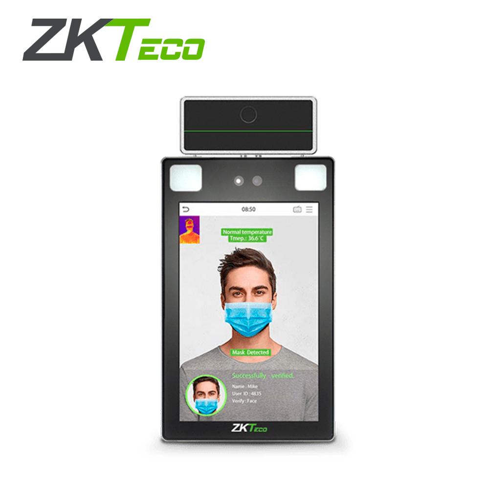 code CC120ZKT07