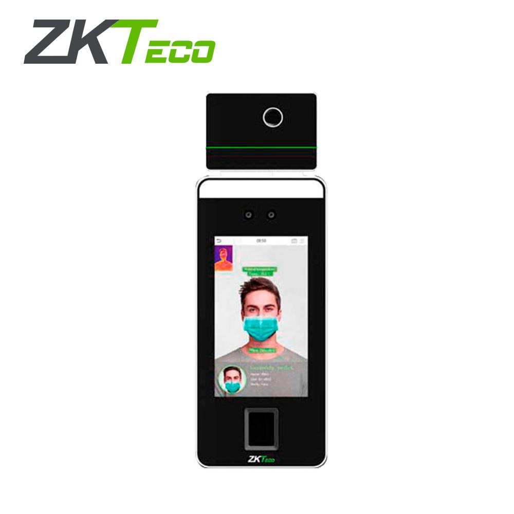 code CC023ZKT26